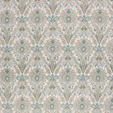 Jadestone Drapery and Upholstery Fabric by RM Coco