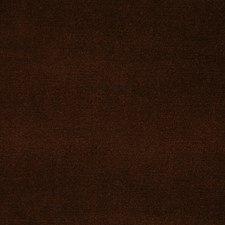 Mahogany Solid Drapery and Upholstery Fabric by Pindler