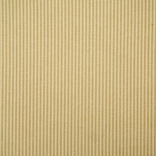 Nutmeg Stripe Drapery and Upholstery Fabric by Pindler