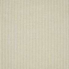Sprout Stripe Drapery and Upholstery Fabric by Pindler