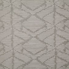 Fog Contemporary Drapery and Upholstery Fabric by Pindler