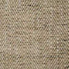Bark Drapery and Upholstery Fabric by Pindler