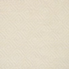 Alabaster Drapery and Upholstery Fabric by Silver State