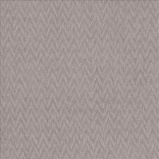 Cement Drapery and Upholstery Fabric by Kasmir