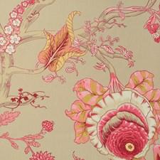 BETA 43J6641 by JF Fabrics