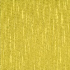 Daffodil Solids Drapery and Upholstery Fabric by G P & J Baker