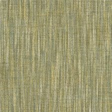 Lichen Solids Drapery and Upholstery Fabric by G P & J Baker