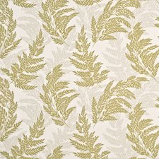Spring Drapery and Upholstery Fabric by G P & J Baker