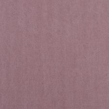 Dusky Rose Solids Drapery and Upholstery Fabric by G P & J Baker