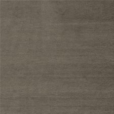 Woodsmoke Chenille Drapery and Upholstery Fabric by G P & J Baker