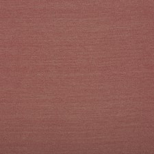 Russet Weave Drapery and Upholstery Fabric by G P & J Baker