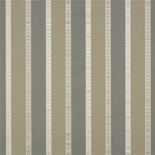 Bronze/Graphite Weave Drapery and Upholstery Fabric by G P & J Baker