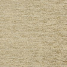 Sand Weave Drapery and Upholstery Fabric by G P & J Baker