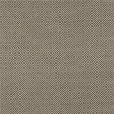 Graphite Weave Drapery and Upholstery Fabric by G P & J Baker
