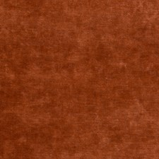 Amber Solids Drapery and Upholstery Fabric by G P & J Baker
