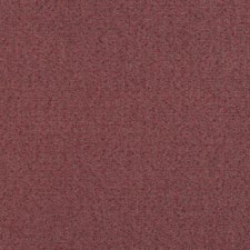 Raspberry Weave Drapery and Upholstery Fabric by G P & J Baker