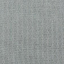 Azure Weave Drapery and Upholstery Fabric by G P & J Baker
