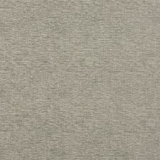 Dove Grey Weave Drapery and Upholstery Fabric by G P & J Baker
