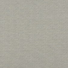 Delft Weave Drapery and Upholstery Fabric by G P & J Baker