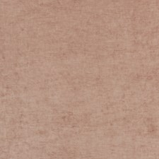 Blush Solids Drapery and Upholstery Fabric by G P & J Baker