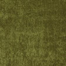 Moss Velvet Drapery and Upholstery Fabric by G P & J Baker