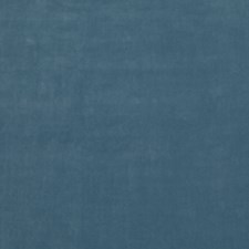 Soft Blue Solids Drapery and Upholstery Fabric by G P & J Baker