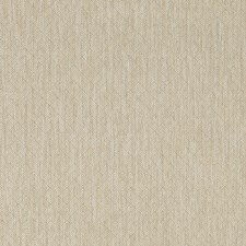 Parchment Weave Drapery and Upholstery Fabric by G P & J Baker