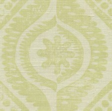 Lime Modern Drapery and Upholstery Fabric by Lee Jofa