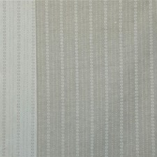 Taupe Stripes Drapery and Upholstery Fabric by Lee Jofa