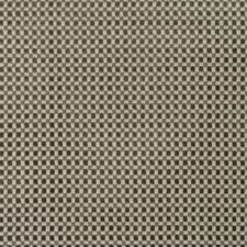 Sable Drapery and Upholstery Fabric by Lee Jofa