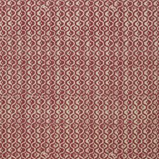 Berry Print Drapery and Upholstery Fabric by Lee Jofa