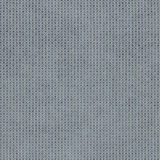 Cadet Small Scales Drapery and Upholstery Fabric by Lee Jofa