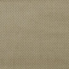 Wheat Small Scales Drapery and Upholstery Fabric by Lee Jofa