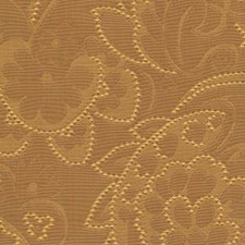 Teabag Drapery and Upholstery Fabric by RM Coco