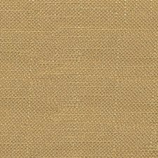 Copper Drapery and Upholstery Fabric by Kasmir