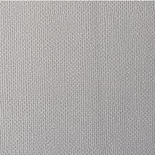 Moondance Solids Drapery and Upholstery Fabric by Kravet
