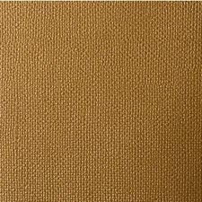 Molten Solids Drapery and Upholstery Fabric by Kravet
