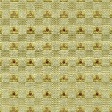 Sweet Pea Drapery and Upholstery Fabric by RM Coco