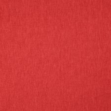 Burgundy/Red/Orange Traditional Drapery and Upholstery Fabric by JF
