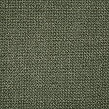 Pine Solid Drapery and Upholstery Fabric by Pindler