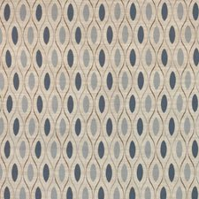 River Drapery and Upholstery Fabric by RM Coco