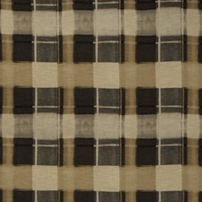Hickory Modern Drapery and Upholstery Fabric by Kravet