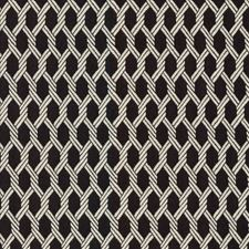 Licorice Drapery and Upholstery Fabric by Kasmir