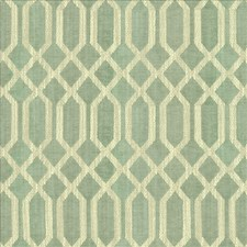 Breeze Drapery and Upholstery Fabric by Kasmir