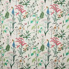Sunburst Traditional Drapery and Upholstery Fabric by Pindler
