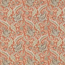 Cameo Drapery and Upholstery Fabric by Kasmir