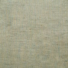 Seascape Solid Drapery and Upholstery Fabric by Pindler