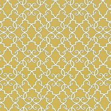 Sunflower Drapery and Upholstery Fabric by Kasmir