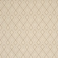 Sandstone Drapery and Upholstery Fabric by Silver State