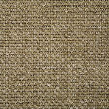Tawny Solid Drapery and Upholstery Fabric by Pindler